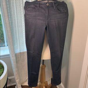 Ag jeans legging super skinny 29